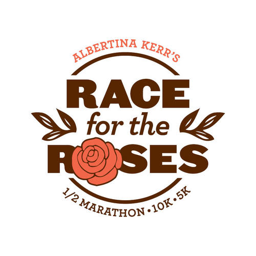 2011_Race_Logo_2clr_smaller