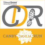 CDR2014_Logo150X150