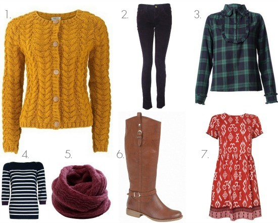 ladies-ethical-clothes-for-autumn