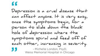 recognizing-depression-michelle_0