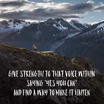 Image result for marathon motivation